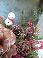 H23クリスマス10-8