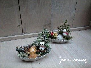 H23クリスマス17-1