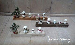 H23クリスマス18