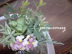 お花10-1