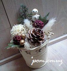 H23クリスマス20-2