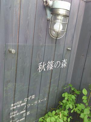 奈良1-1