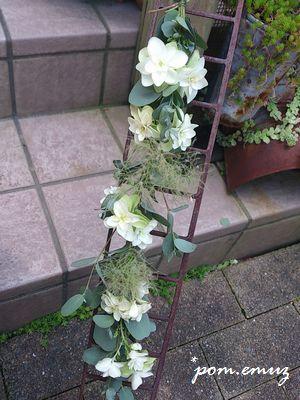 お花8-3