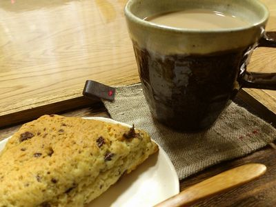 cafe2-3-3.jpg