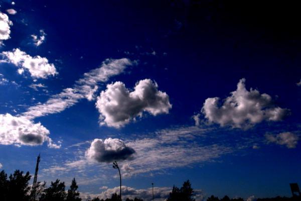 012_20110922093150.jpg