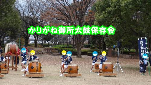 013_convert_20131215145414.jpg