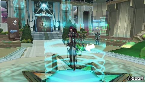 snap_ponnufu_20114034736.jpg