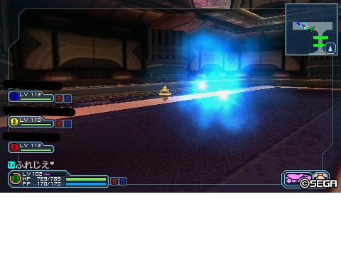 snap_ponnufu_20114035431.jpg