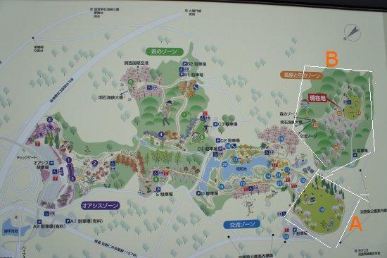 p20120430-28park.jpg