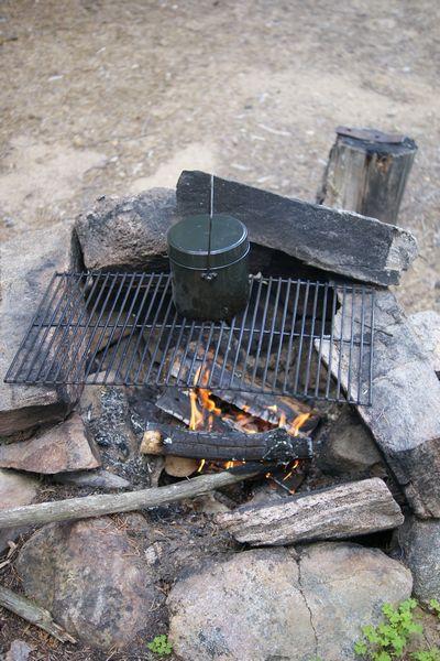 souper01.jpg