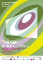 FILMEX2013