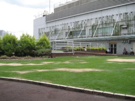 220907阪神デパート