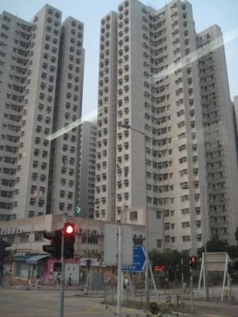 220908香港街並み
