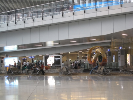 220908香港空港3