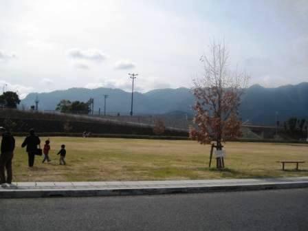 230220篠山05