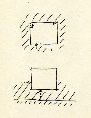 120814-4.jpg