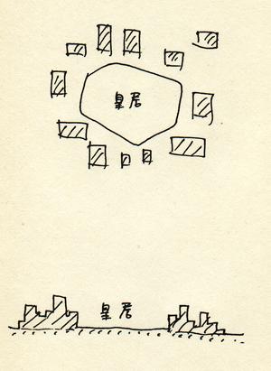 120814-8.jpg