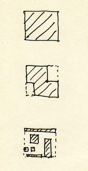 120814-9.jpg