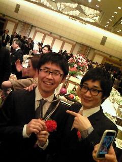 moblog_bfae5c28.jpg