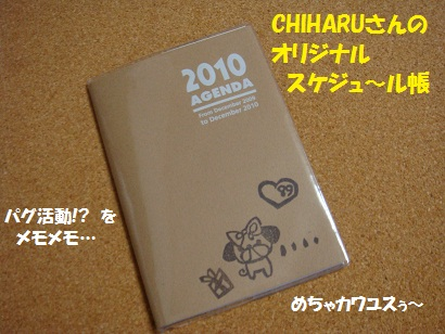 DSC00153_20120515035455.jpg
