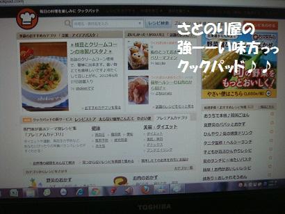 DSC00621_20120723021305.jpg