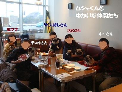 DSC02610_20120217001853.jpg
