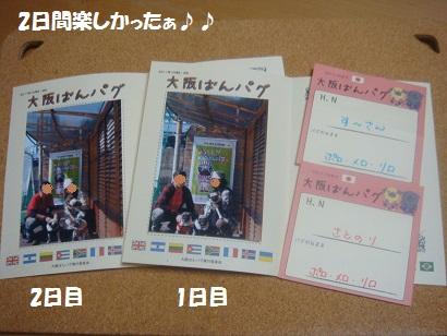 DSC03517_20120323221012.jpg