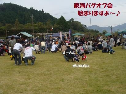 DSC03645_20120405022527.jpg