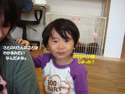 DSC04601_20111115134451.jpg