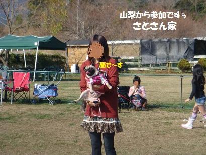 DSC05519_20120501004744.jpg
