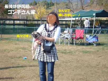 DSC05525_20120501010419.jpg