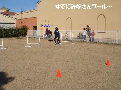 DSC05814_20120511030917.jpg