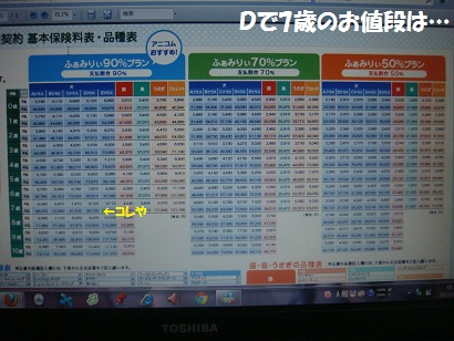 DSC05828_20120412031044.jpg