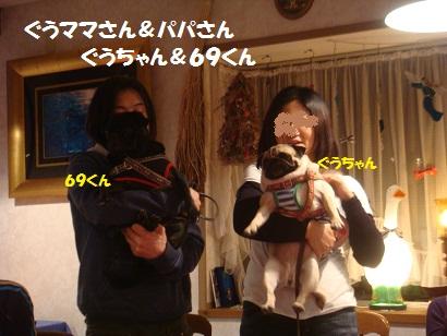 DSC05939_20111115162632.jpg