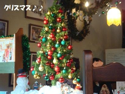 DSC06119_20120510010533.jpg