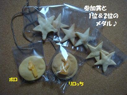 DSC06802_20120511025310.jpg