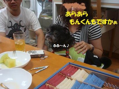 DSC07979_20120105204455.jpg