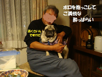 DSC08357_20120105032143.jpg
