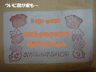 DSC09810_20120625043316.jpg