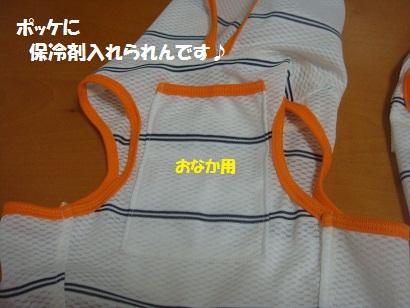 DSC09818_20120625043312.jpg