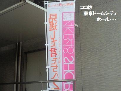 NEC_0024_20120524230027.jpg