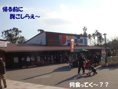 PMBS9639.jpg