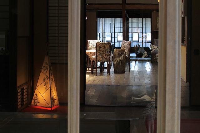 島根県美保関町 青石畳通り 美保神社 神と海の祭り