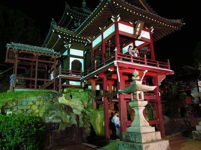 2014-1026_takehara16.jpg
