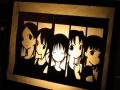 2014-1026_takehara33.jpg