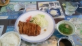 2014-1108_kujira24.jpg