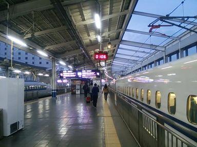 2014-1108_okayama02.jpg