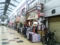 2014-1109_furutani01.jpg