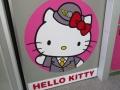 2014-1109_kitty07.jpg