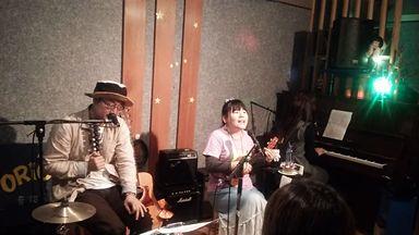 2014-1109_orion03.jpg